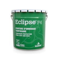 Eclipse F4