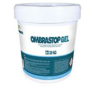 Ombrastop gel