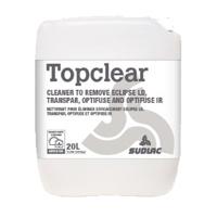 Topclear